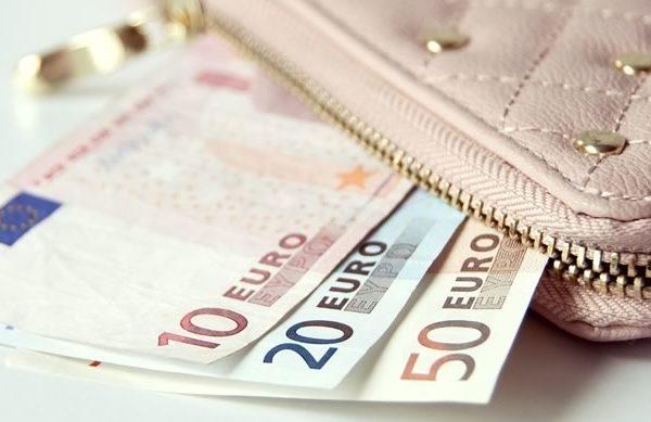 Wie funktionieren Minus-Zins Kredite?